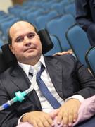 Dr. Hemerson Casado